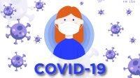 Menkes Siapkan Tambahan Tempat Tidur di RSCM Tampung Pasien Covid-19