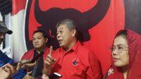 PDIP Jatim Optimis Pertahankan Kepemimpinan di Basis Banteng
