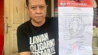 Soal Hasil Quick Count Pilwali Surabaya, Putra Inisiator PDIP Buka Suara