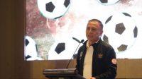 Nasib Liga 1 2020 Ada di Tangan Polri, PSSI Masih Menunggu