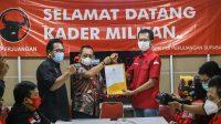 PDIP Siapkan Tim Saksi, Lawan Gugatan Machfud Arifin-Mujiaman ke MK