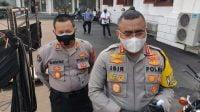 Polisi Akan Razia Hotel-Apartemen Di Surabaya Saat Tahun Baru