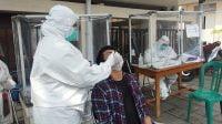 Berlaku 3 Hari, Biaya Rapid Test Antigen Dinilai Memberatkan Masyarakat