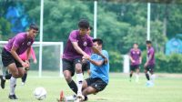 Piala Dunia U-20 Diundur, Timnas U-19 Tetap TC ke Spanyol