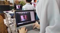 Kemendikbud Kembali Siapkan Alternatif Pembelajaran Daring dan TVRI
