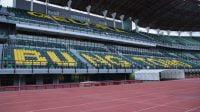 Piala Dunia U-20 Ditunda, Renovasi GBT Tetap Dikebut