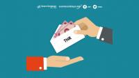 Menko PMK Pastikan Pemberian THR dan Gaji ke-13 untuk Karyawan dan ASN