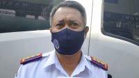 Tak Perlu Tambah Armada saat Libur Nataru, Penumpang Turun 43 Persen