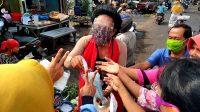 Siapapun Wali Kotanya, Seni Budaya di Surabaya Harus Lebih Maju