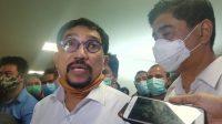 Menang Kalah Bukan Masalah, Machfud Arifin Menunggu Hasil Resmi KPU
