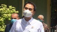 DPR Minta Pemerintah Tindak Tegas Pelaku Pelecehan Lagu Indonesia Raya