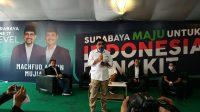 Kuasa Hukum MA-Mujiaman Singgung Diskualifikasi Paslon Pemenang Pilkada