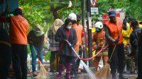 Risma, Tukang Taman dari Surabaya Jadi Menteri