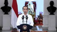 Presiden Kirim 18 Nama Calon Anggota Ombudsman Republik Indonesia 2021-2026 ke DPR