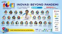 3.500 Peserta Telah Mendaftar Indonesia Digital Conference 2020
