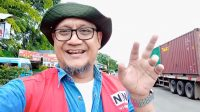 Bareskrim Surati Dewan Pers Soal Status Kewartawanan Edy Mulyadi