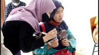 Bantu Tuna Netra, ITS Ciptakan Termometer Berbasis Suara