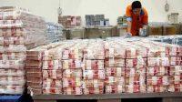 Hasil Riset, Masyarakat Surabaya Anti Politik Uang