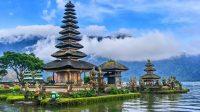 Aturan Lengkap Tes Swab Untuk Wisatawan Ke Bali