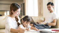 KPPPA Ingin Kembalikan Makna Hari Ibu