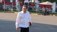 RI Sepakat Sahkan Protokol Kerja Sama Dengan Jepang dan Mozambik