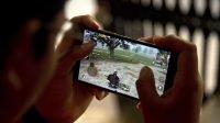 PUBG Mobile Dekatkan Diri Dengan Penggemarnya di Indonesia