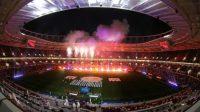 Qatar Meresmikan Stadion Keempat Piala Dunia 2022