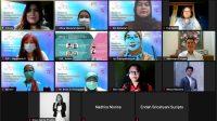 Hari Ibu 2020: Peran Ibu Sangat Penting untuk Menyiapkan Manusia Hebat Indonesia