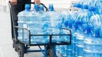 Benarkah Kandungan BPA pada Galon Isi Ulang Berbahaya?