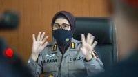 Sembilan Keluarga Penumpang Korban Sriwijaya Air Belum Berikan Data DNA