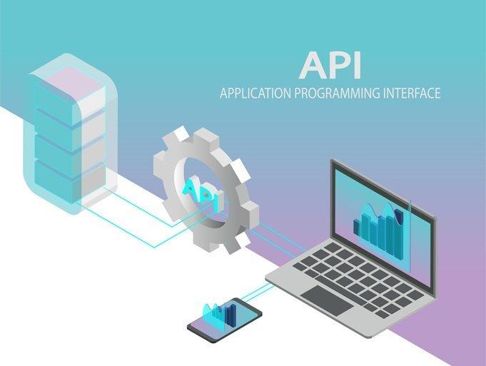 Twitter Buka Akses API untuk Peneliti Akademik