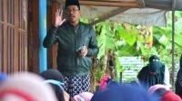 Muhdlor Minta Gedung 8 Lantai Ratusan Miliar di Sidoarjo Ditangguhkan
