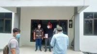 KIPP Jatim Bakal Buat Laporan Ke Polisi-PTUN Soal Pilwali Surabaya