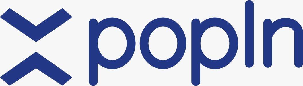 PopIn Discovery Adalah Native Ad Platform Terbesar di Thailand