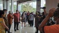 Surabaya Bakal Punya RS Khusus COVID-19, Siap Sediakan Banyak Ruang ICU