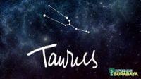 Ramalan Zodiak Taurus