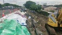 Perbaikan Tol Surabaya-Gempol, Jasa Marga: Kami Berusaha Secepatnya