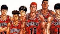 """Serial Anime Legendaris """"Slam Dunk"""" Kembali Lewat Film Panjang"""