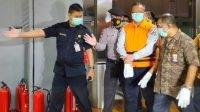 KPK Panggil Dua Saksi Kasus Suap Izin Ekspor Benih Lobster di KKP