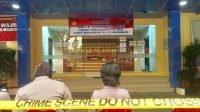 Rumah Sakit Polri Terima 16 Kantong Jenazah Korban SJ 182