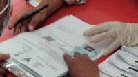 3.315 Nama Belum Ambil BST di Kantor Pos Surabaya