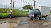 DPRD Jatim: Pemprov Harus Optimalkan Tim Reaksi Cepat Tangani Jalan Berlubang