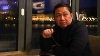 Partai Gelora Berharap Kapolri Baru Tetap Fokus Pada Keamanan dan Ketertiban di Masa Pandemi Covid-19