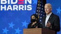 Biden Akan Batalkan Keputusan Trump Soal Izin Masuk AS bagi WNA