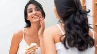 Enam Kandungan Skincare yang Akan Jadi Tren di 2021