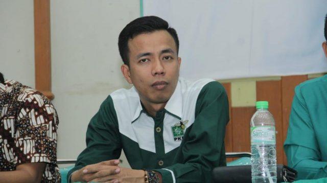 PKB Surabaya Berpeluang Dipimpin Anak Muda