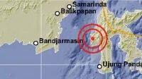 Analisa Gempa Bumi Majene, Rentetan Sejarah Hingga Potensi Gempa Susulan