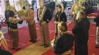 Muncul Klaster Hajatan Di Kota Surabaya