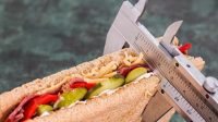Cara Hitung Jumlah Kalori Terbakar Usai 10 Ribu Langkah