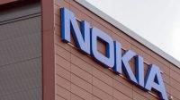 """Ponsel Nokia """"Quicksilver"""" Akan Diluncurkan Tahun Ini"""